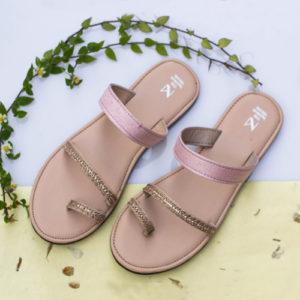 yara aasai light pink 1700