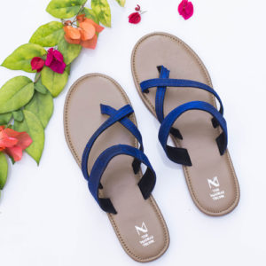 yara wildflower blue 1600