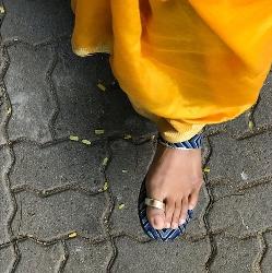 Aarabi Veeraraghavan
