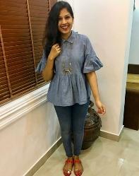 Sunitha Scharma