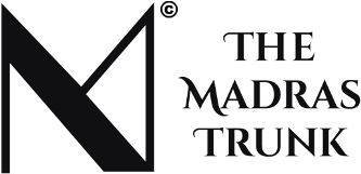 The Madras Trunk
