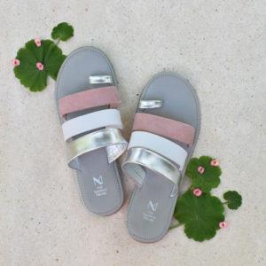 ivy – pink